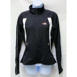 The North Face Flight Series Lightweight Jacket